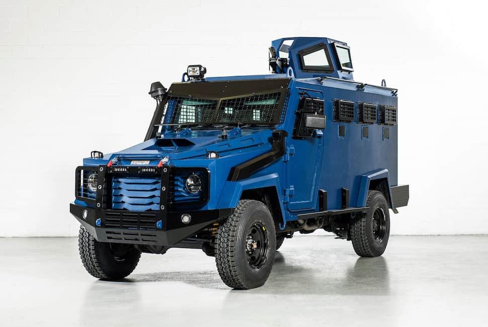 inkas-hudson-apc-armoured-vehicle