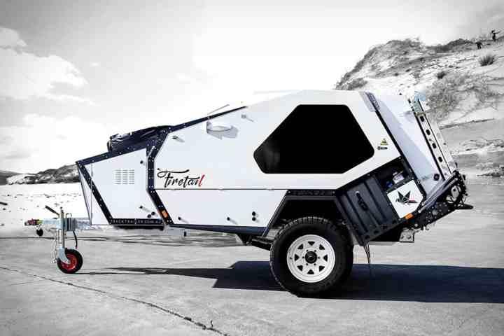 mk4-tvan-camper-trailer