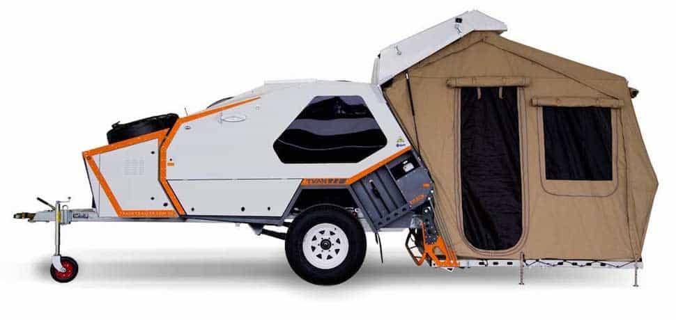 mk4-tvan-camper-trailer-sideview