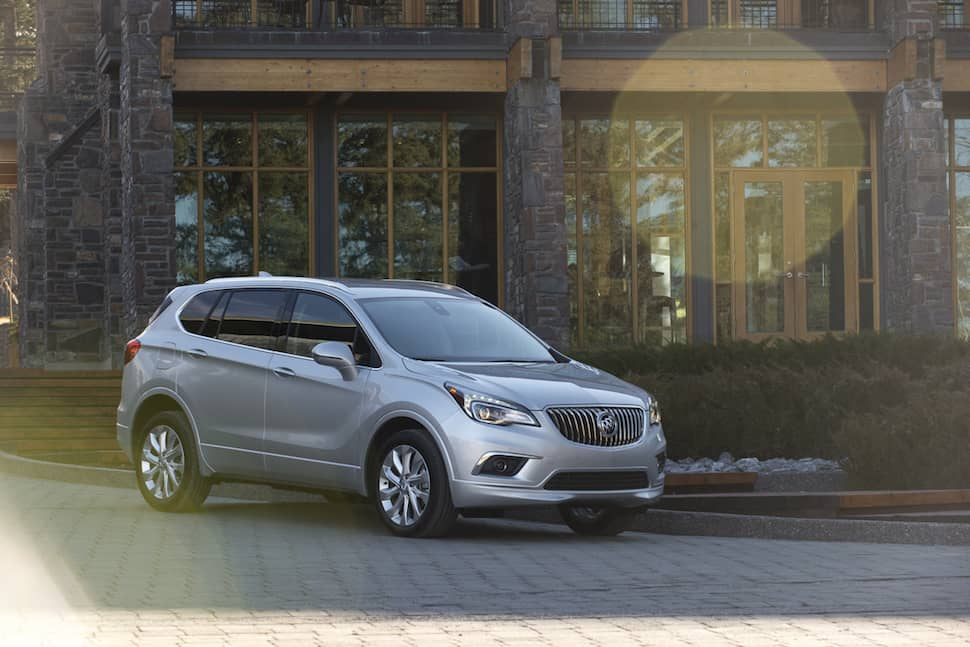 2017-buick-envision-review