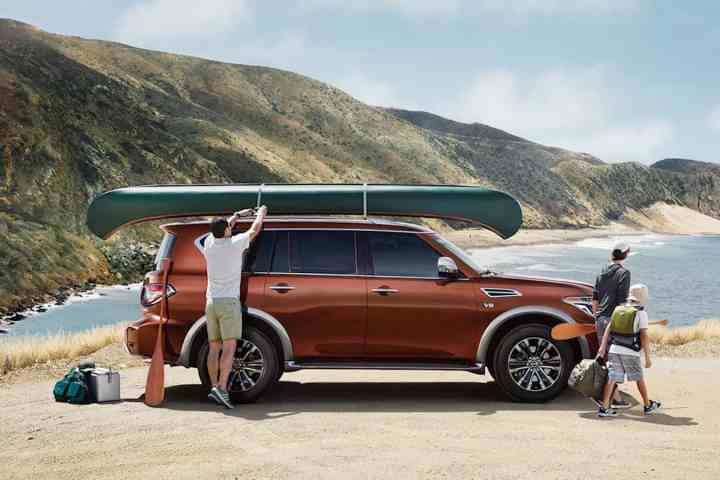 2017-nissan-armada-video-review