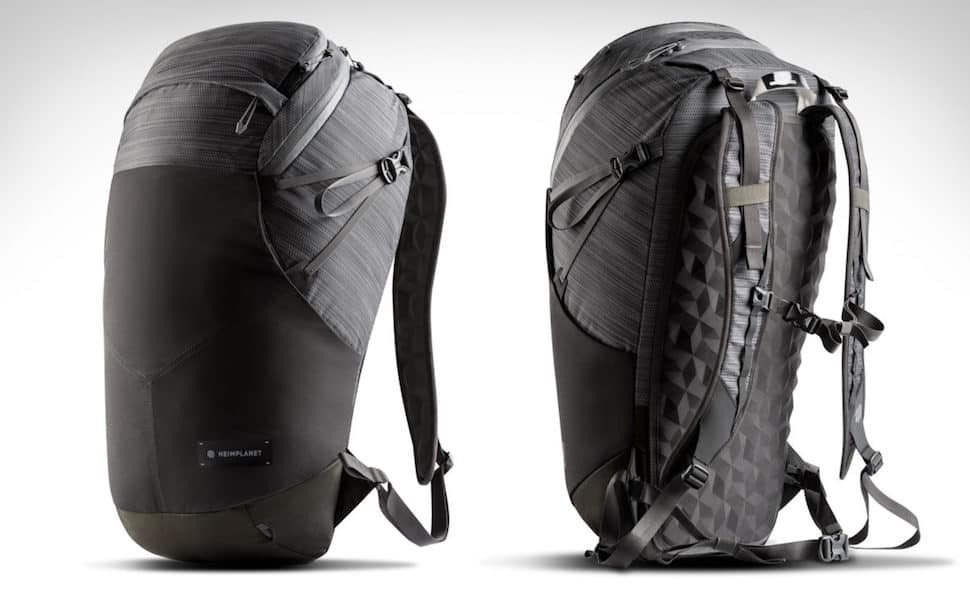 heimplanet-motion-backpack