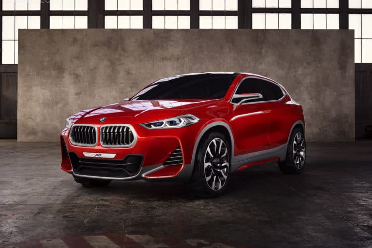 week-in-motors-bmw-x2-rumour
