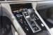 2017 porsche panamera turbo panamera 4s (12 of 13)