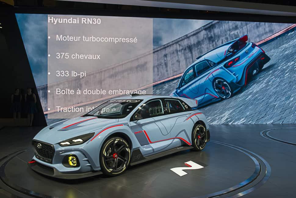 hyundai rn30 concept (3 of 10)