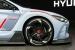 hyundai rn30 concept (8 of 10)