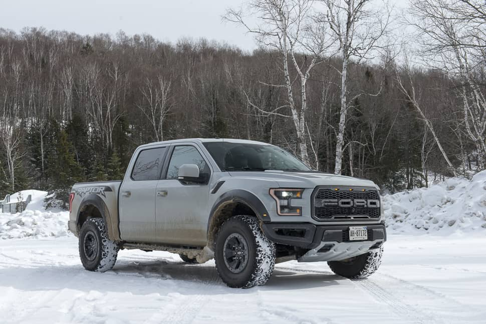 Perfect Learn More 2017 Ford F 150 Raptor 2017 Ford F 150 Raptor Gallery