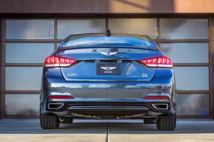 2018 genesis coupe twin turbo. exellent genesis 2018 genesis g80 to genesis coupe twin turbo