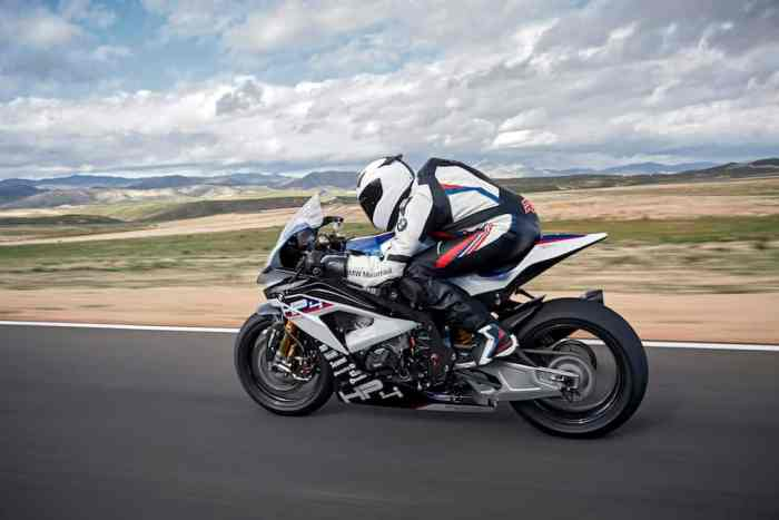 2018 bmw hp4 specs. interesting 2018 bmw hp4 race with 2018 bmw hp4 specs b