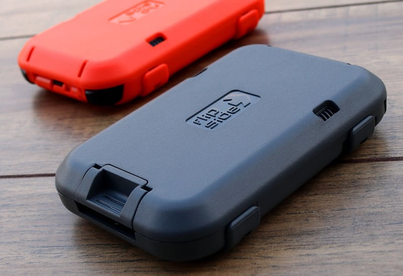 flipside-4-wallet