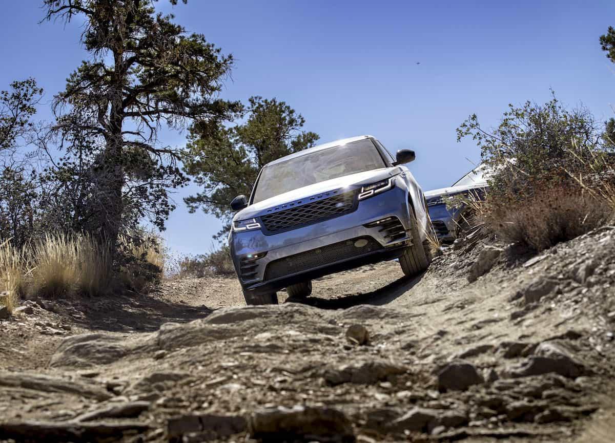 2018 range rover velar review off road2