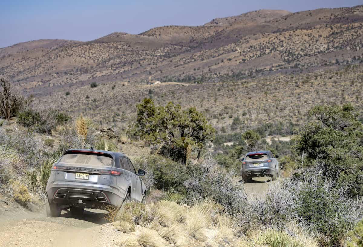2018 range rover velar review off road4