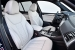 all-new 2018 bmw x3 m40i m performance front seats