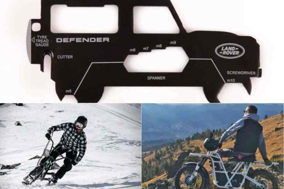 gear for the road 37 jan 26 2018