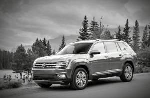 best suv and crossovers tractionlife 700