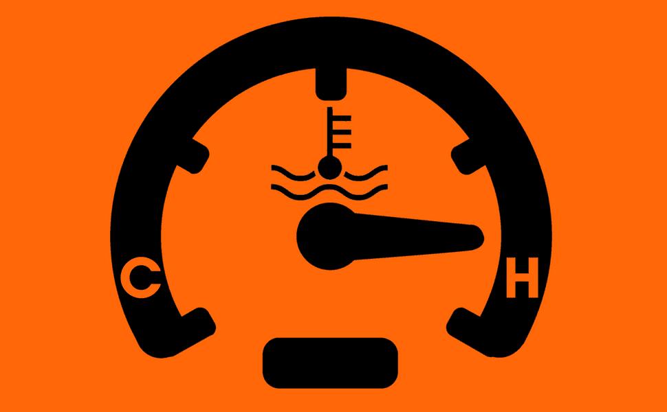 Image Engine Overheating Gauges tractionlife