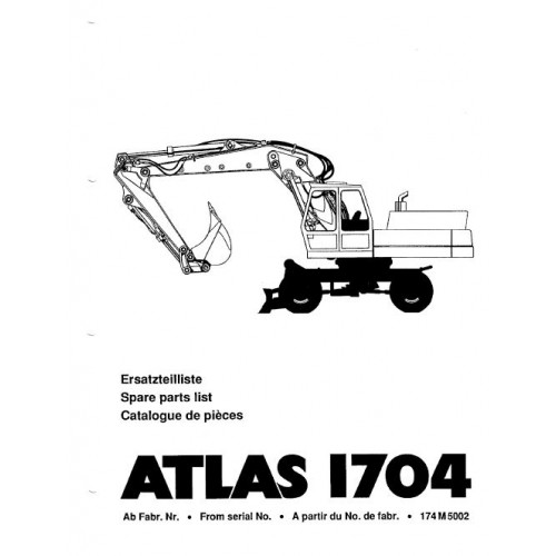 MASSEY FERGUSON 520 OWNERS MANUAL - Auto Electrical Wiring
