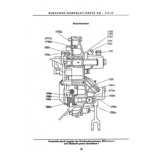 John Deere 116 Service Manual Pdf