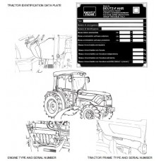 Deutz Engine Service Manual Sulzer Engine Manual Wiring