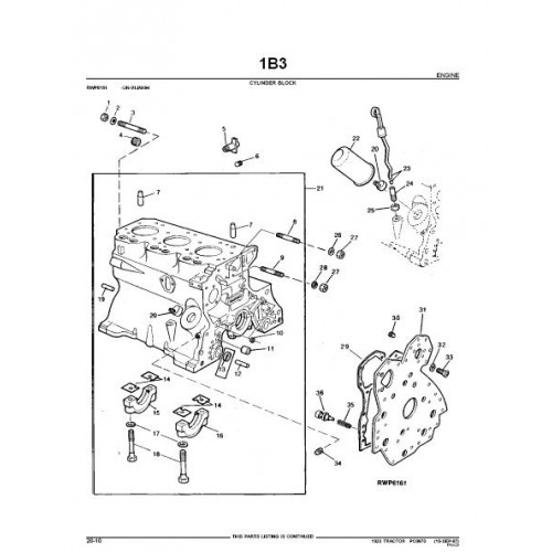 Wiring Diagram Additionally John Deere Lt155 Electrical