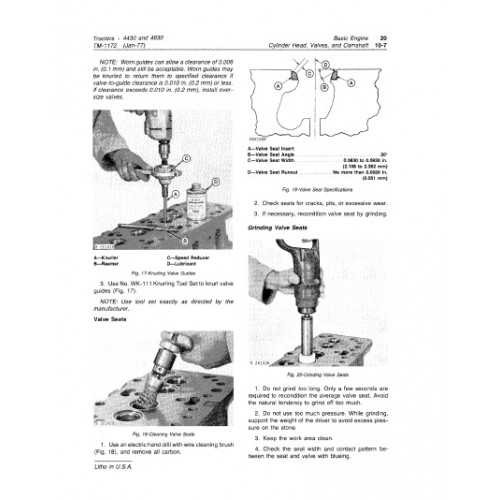 6600 Ford Tractor Wiring Diagram. Ford. Auto Wiring Diagram
