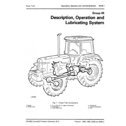 Massey Ferguson 50 Wiring Diagram. Diagram. Auto Wiring