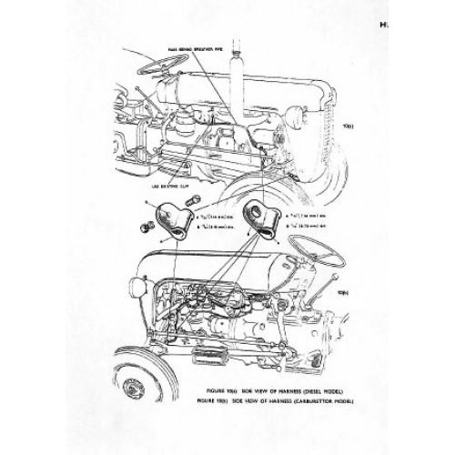 bobcat 863 parts diagram tjm dual battery system wiring deutz engine fuel pump perkins ~ odicis