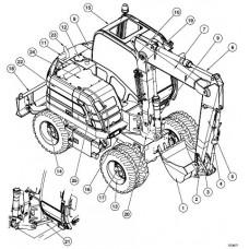 Fiat Engine Identification Car Identification Wiring