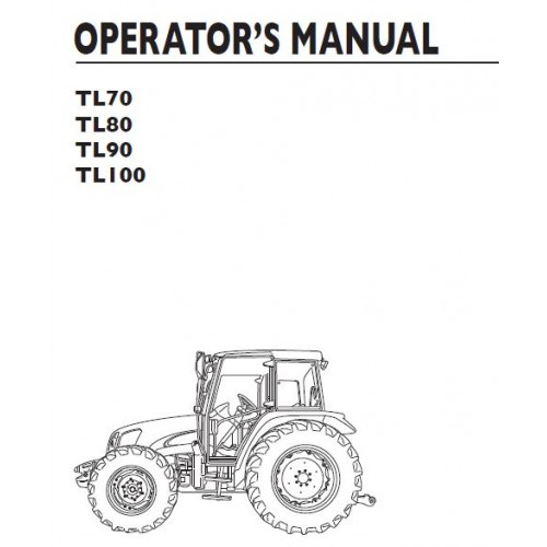DEUTZ TRACTOR DX 90 REPAIR MANUAL - Auto Electrical Wiring Diagram on