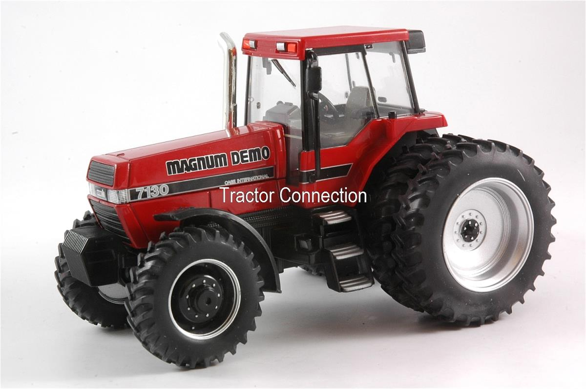 hight resolution of  case ih wiring diagram on case ih lights case vac wiring diagram
