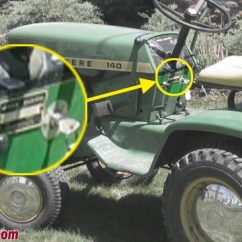 John Deere 140 Wiring Diagram Light Bar High Beam Www Tractordata Com Ltphotos F000 12 Td3serial