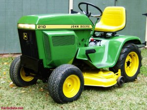 John Deere L130 Riding Lawn Mower Safety Switch Wiring Diagrams John Deere Mower Belt Diagram