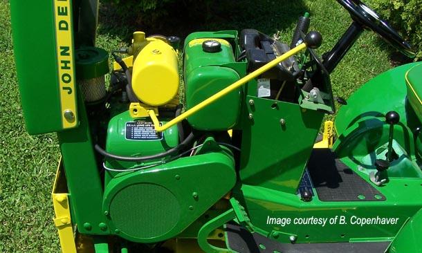 One Belt Diagram Case 446 Tractor Wiring Diagram Wiring Diagrams Free