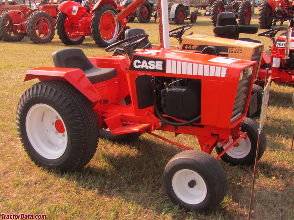 case 446 tractor wiring diagram 110 volt electrical manual e books 444 garden 38 images1838 td4 b01 ext090 224
