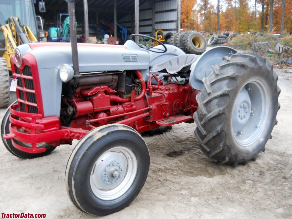 801 Ford Tractor Wiring Diagram Get Free Image About Wiring Diagram