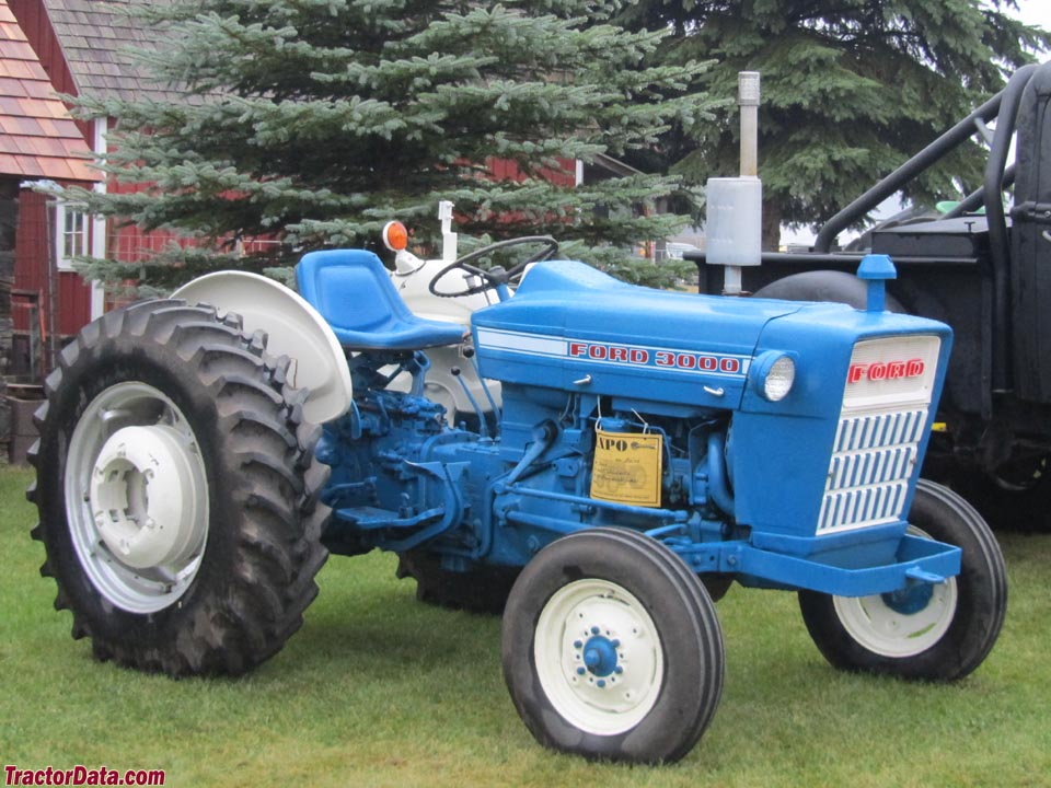 Search Results Ford Tractors Info And Specs 1965 1975html  Autos Weblog