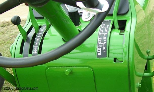 john deere 4430 wiring diagram phase blank template 4020 gear shift -
