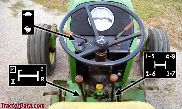john deere 320 drive belt diagram volvo 740 stereo wiring mower engine push ~ elsavadorla