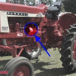 Farmall M Wiring Diagram Jacuzzi J 345 706 International Tractor Hydraulic Diagram, 706, Free Engine Image For User Manual Download
