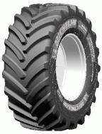 Neumáticos agrícolas: problemas y soluciones. Elegir las ruedas adecuadas
