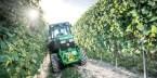 Maquinaria para Arboricultura: máquinas para el cultivo de frutales
