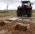 Nuevos Neumáticos Agrícolas Michelin: menor compactación y consumo