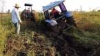 Rodadura, Tracción y Deslizamiento en el Tractor. Mejorar el rendimiento
