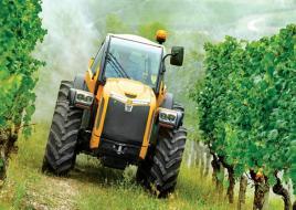 Tractores Pasquali®: Precios, gama completa y características