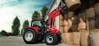 Tractores ARGO y sus marcas: McCormick, Landini y Valpadana