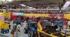 Lo más destacado de FIMA 2020. Una de las ferias de Maquinaria Agrícola más grandes de Europa