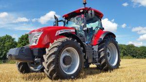 Tractores McCormick: Historia, Opiniones, Precios y Modelos más destacados