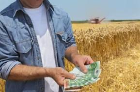 Renting de Tractores y Maquinaria Agrícola: ¿Qué ventajas tiene? ¿Cuándo conviene?