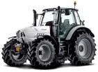Tractores Lamborghini: Precios y gama completa