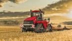 ¿Cuál es el Tractor más Potente del Mundo?
